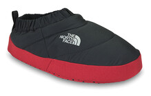 The North Face Boy's NSE Tent Mule II tnf black/fiery red